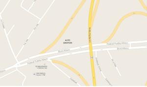 Carretera Federal Puebla-Atlixco No. 5916 Col. Zapata